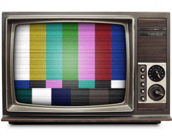 Tv eteindu/ moin de tv plus de taff