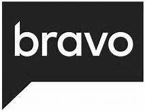 Bravo /anniversaire 2017
