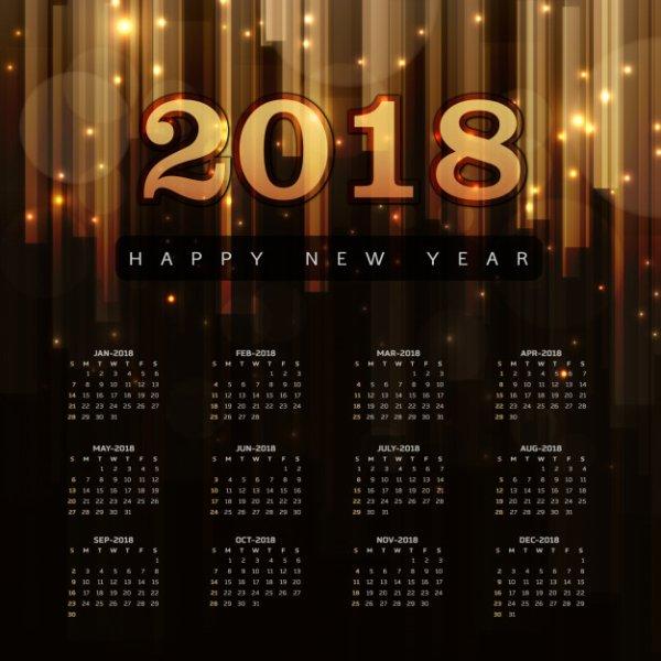 2018 .. année de la confirmation 1