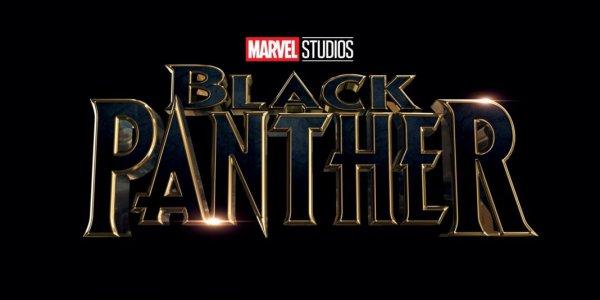 Bientôt Black panther au ciné