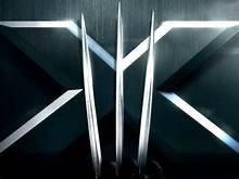 Xmen 3/avec le recul avril 2018