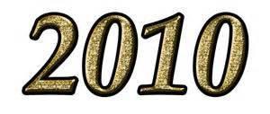 les années 2010