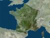 France :  manifs , gréves , blocages /comprendre le game,le système.