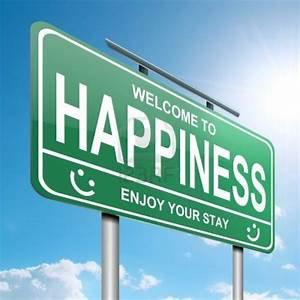 Happiness / ah pinaise/ joie /content / bon vendredi 06 juillet 2018