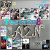 Tst8  Testa2n-TestA2N Aout 2018