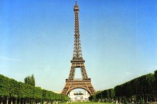 il y a 20 ans /1998/ beau levé de soleil/ Paris - Tourcoing