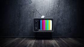 Ce soir à la tv: retour vers le futur /Tmc janvier 2019