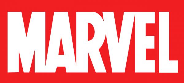 Marvel / Avengers /Avril 2019