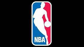 La N.B.A a perdu une legende!Kobe Bryant ( R.I.P)