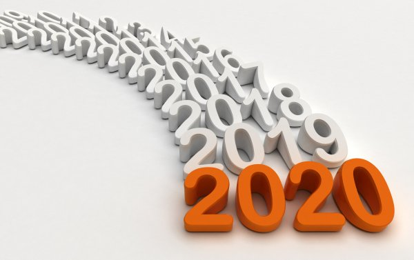 Les années  2010 : le grand tri/2010-2019/2020