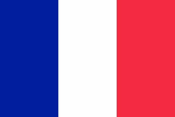 14 juillet 2020/ moi et la France