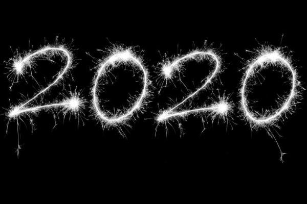 2020 :les rageux , les traîtres , les ennemis et autres