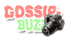 Photo de Gossip-Buzz