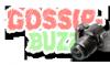 Gossip-Buzz