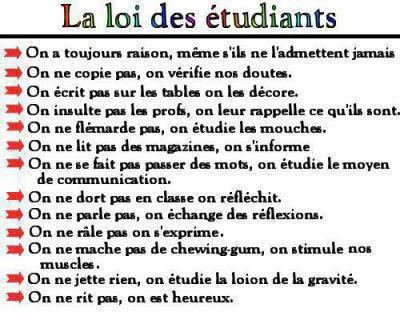 I ♥ pas l'école du tt !!!!!!!!!