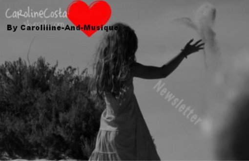 Newsletter  Mon site Internet__Myspace__Facebook__Mes vidéos__Newsletter__Forum__Twitter