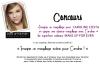 CONCOURS : Réalise le maquillage de Scène de Caroline