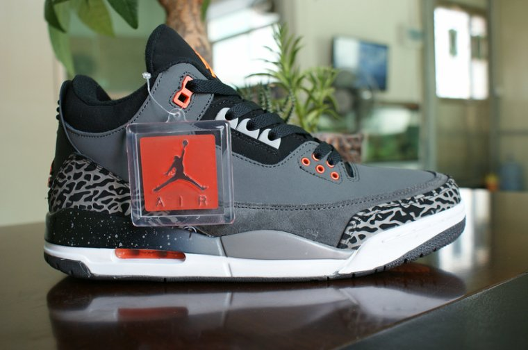 brand new 9adbd fee58 Best Cheap Air Jordan 4 Retro Shoes 1:1 quality Replicas for ...