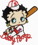 Photo de Betty-Boop-070187