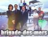 brigade-des-mers