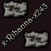 x-rihanna-x243