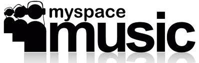 Pour me rejoindre sur myspace clik sur le logo