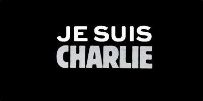 Remixez...#JesuisCharlie