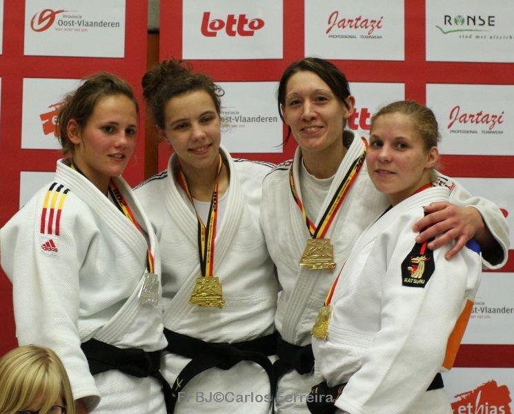 le judo c ma passion!!