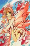 Photo de card-captor-sakura-chan