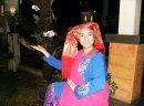Photo de tchika-wanita2007-2008