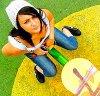 Tiite-conerii-x3