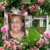 ..kado de mon amie  au-fil-des-jours 91..(  Aline ).....Merci