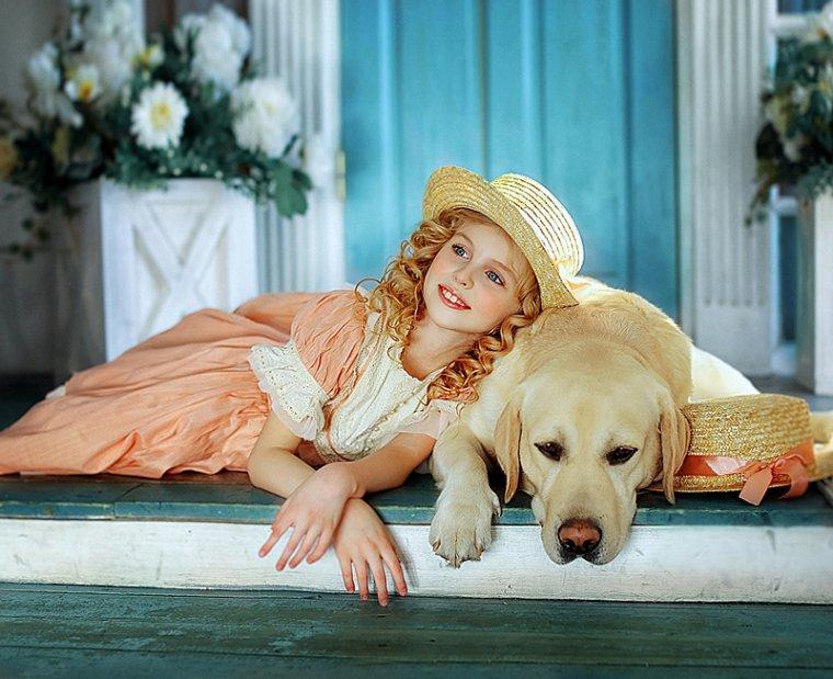 ..Je  reviens  plus  tard  bisous  votre  douce  Manon..(  image de Pretulia) ...Merci.