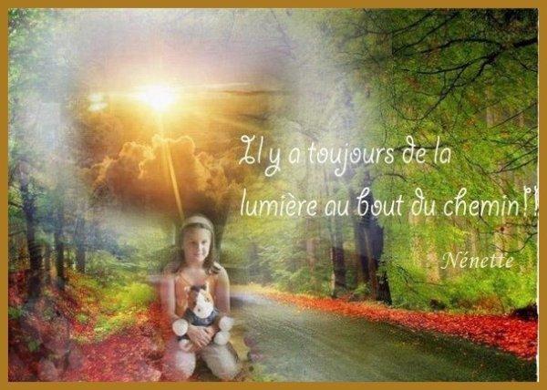 ..Belle citations de mon amie MOIetTOIetVOUS..  ( Nénette ).....Merci