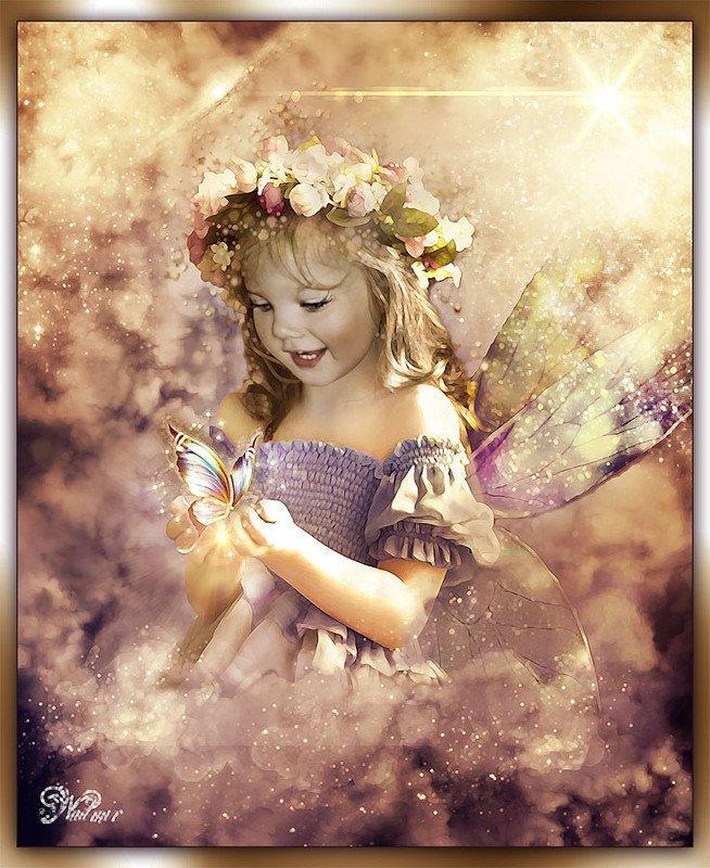 ..Je  reviens  plus  tard  bisous  votre  douce  Manon...( image de C-Dany ) ...Merci.
