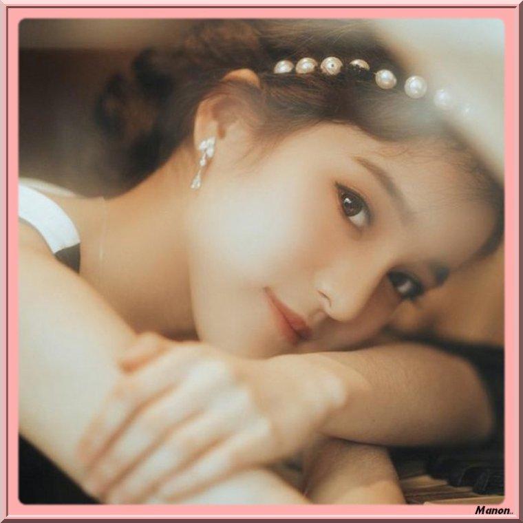 ....Ma   Jolie    Princesse....