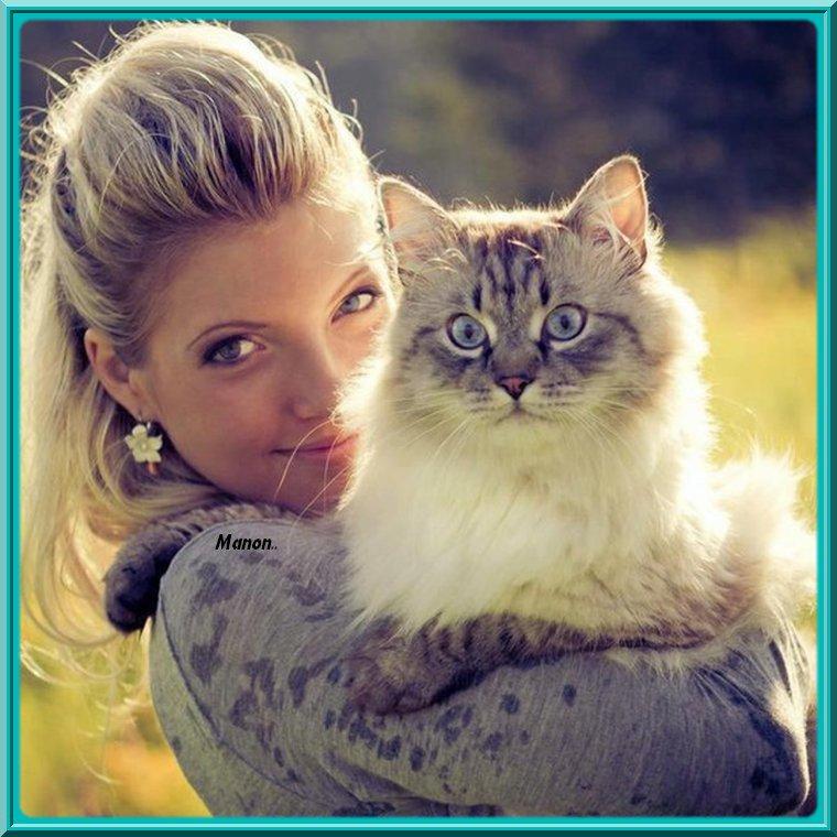 ..Je  reviens  plus  tard  bisous  votre  douce  Manon....( image de mon amie Rebecca)..Merci