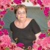 ..kado de mon amie  Capucine.55500....Merci ...la  photos a 6 ans bisous Manon