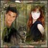 jacob-et-renesmee