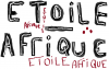 etoile-afrique-du13