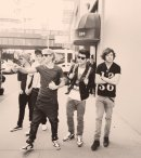 Photo de Fiction-1D-3