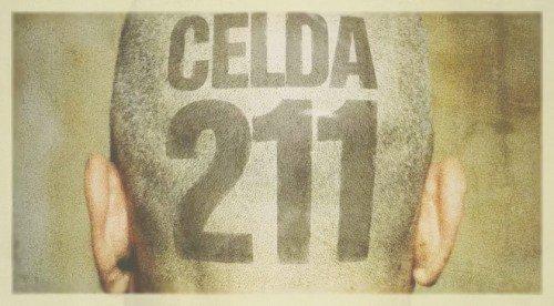 . Mon film préféré Cellule 211