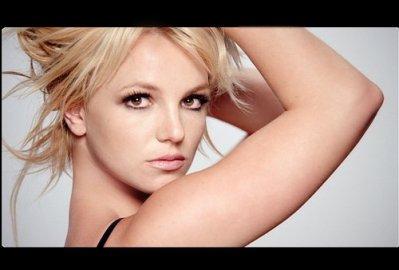 ..Вяітпеγ Spears..