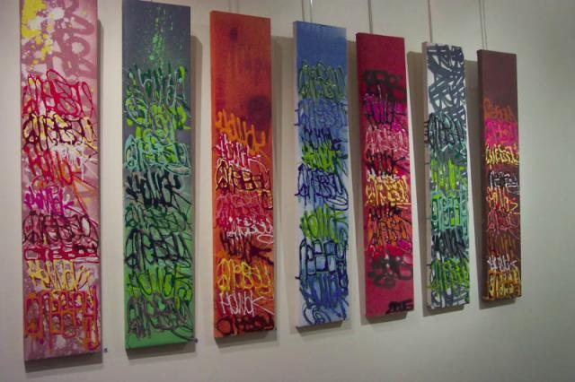 GRAFF-TAG UN PEU DE PARTOUT !! VANDALZ GRAFFITIS...TERRAINS PHOTO UNIQUES !