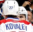 Photo de xHockeyHabs