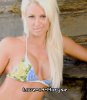 Love-of-Maryse