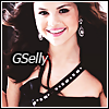 Gselly