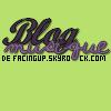 CliicClaac