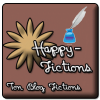 Happy-fictions