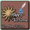 Happy-fictions